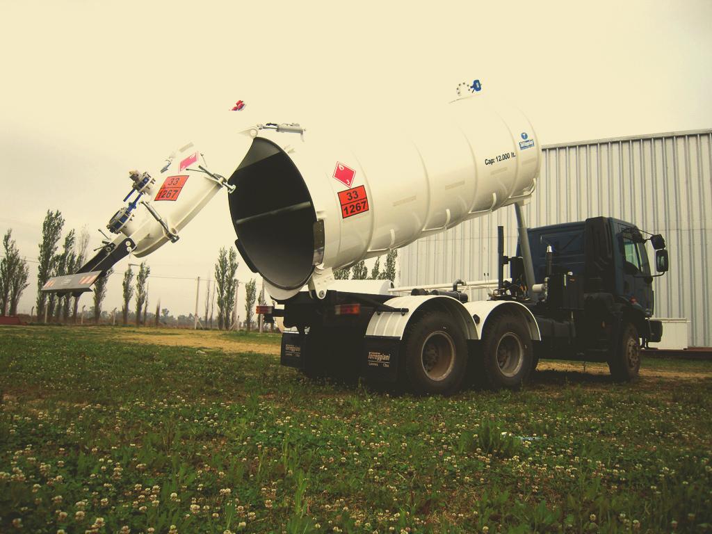 alto-vacio-sobre-camion-b