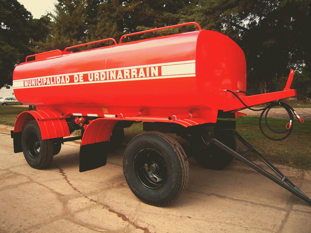 acoplado-tanque