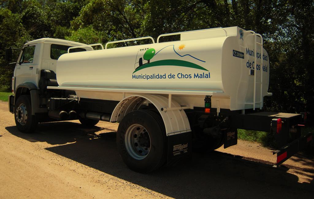 tanque-transporte-agua-a