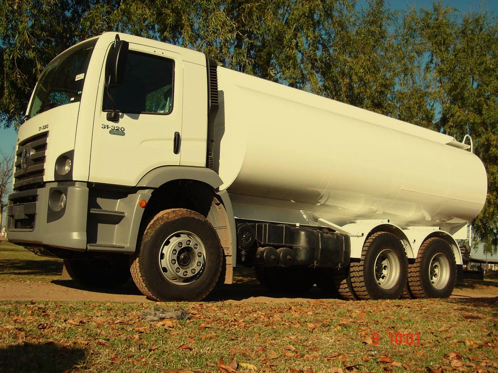 tanque-transporte-agua-c