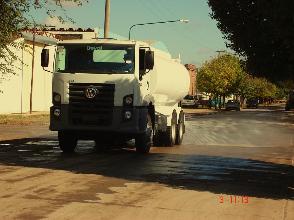 tanque-transporte-agua-d