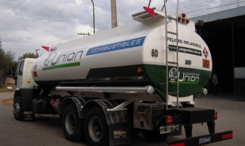 tanque-transporte-combustible