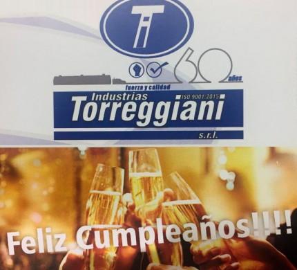 60-aniversario-torreggiani